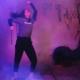 YBN Cordae RPN Dance Video