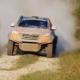 Trans Carpatic Rally Raid